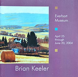 Everhart Museum Catalog